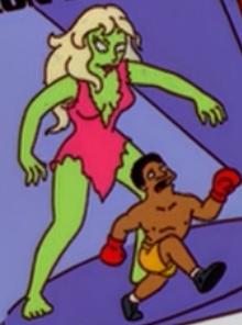 She-Hulk.png