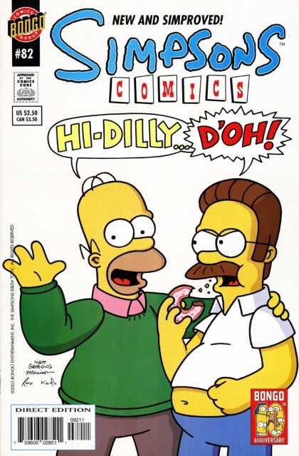 Simpsons Comics 82.jpg