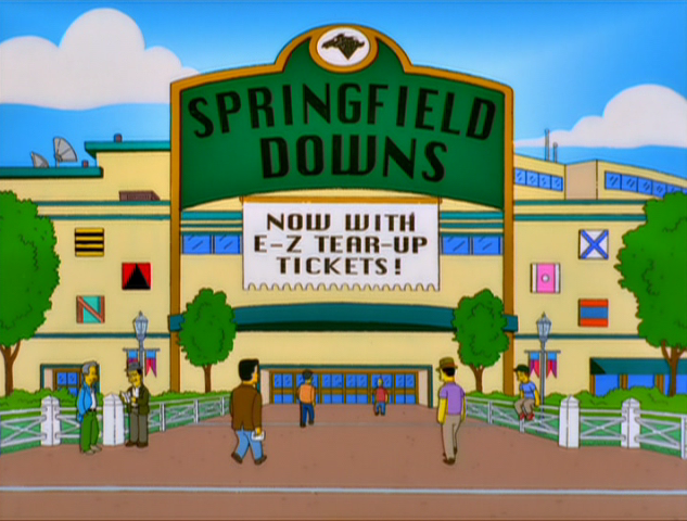 Springfield downs.png