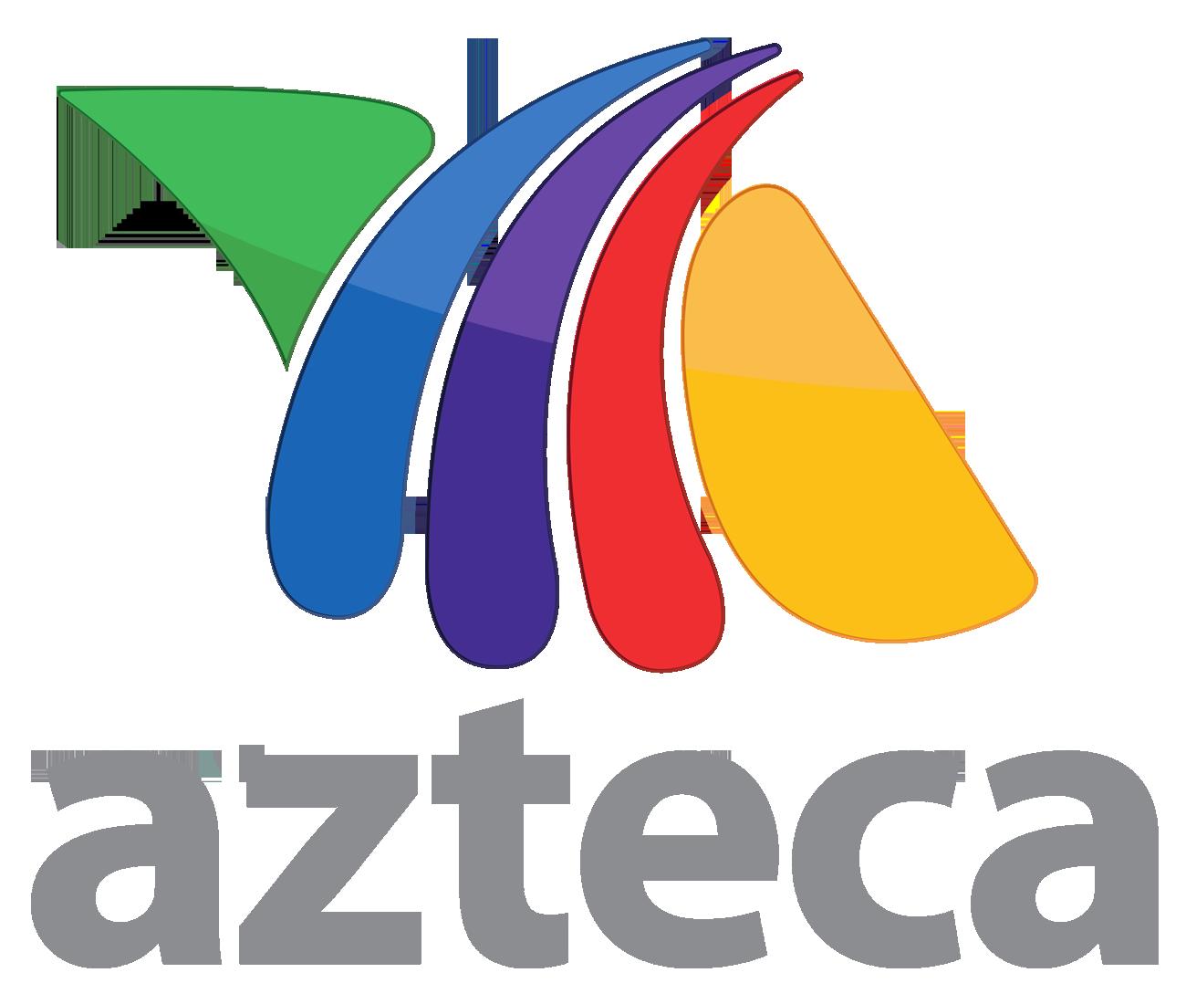 Azteca Guatemala.png