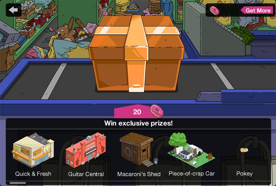 Bronze Box Screen.png