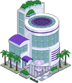 Businness Center L3.png