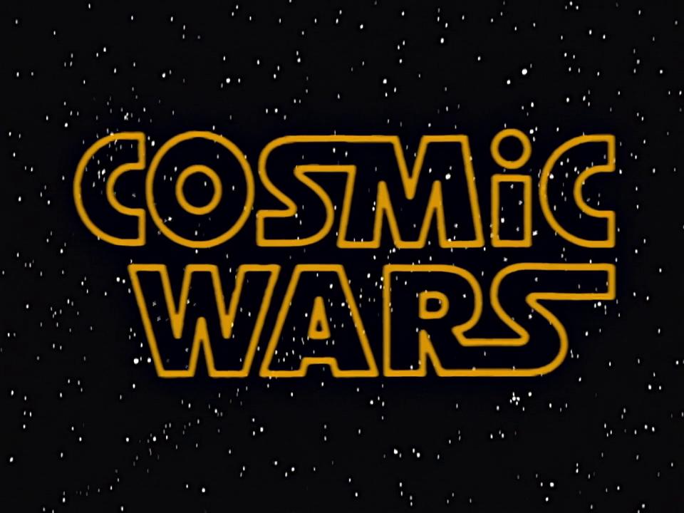 Cosmic Wars.png