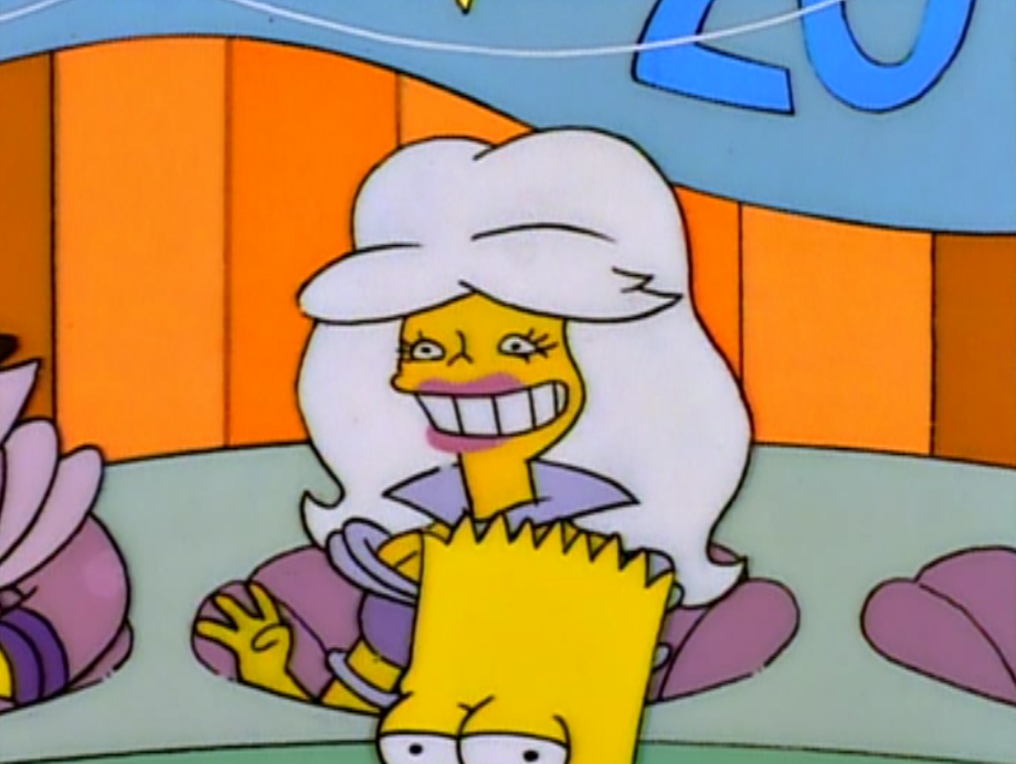 Loni Anderson.png