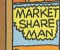 Market Share Man.png