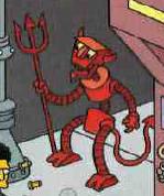 Robot Devil.png