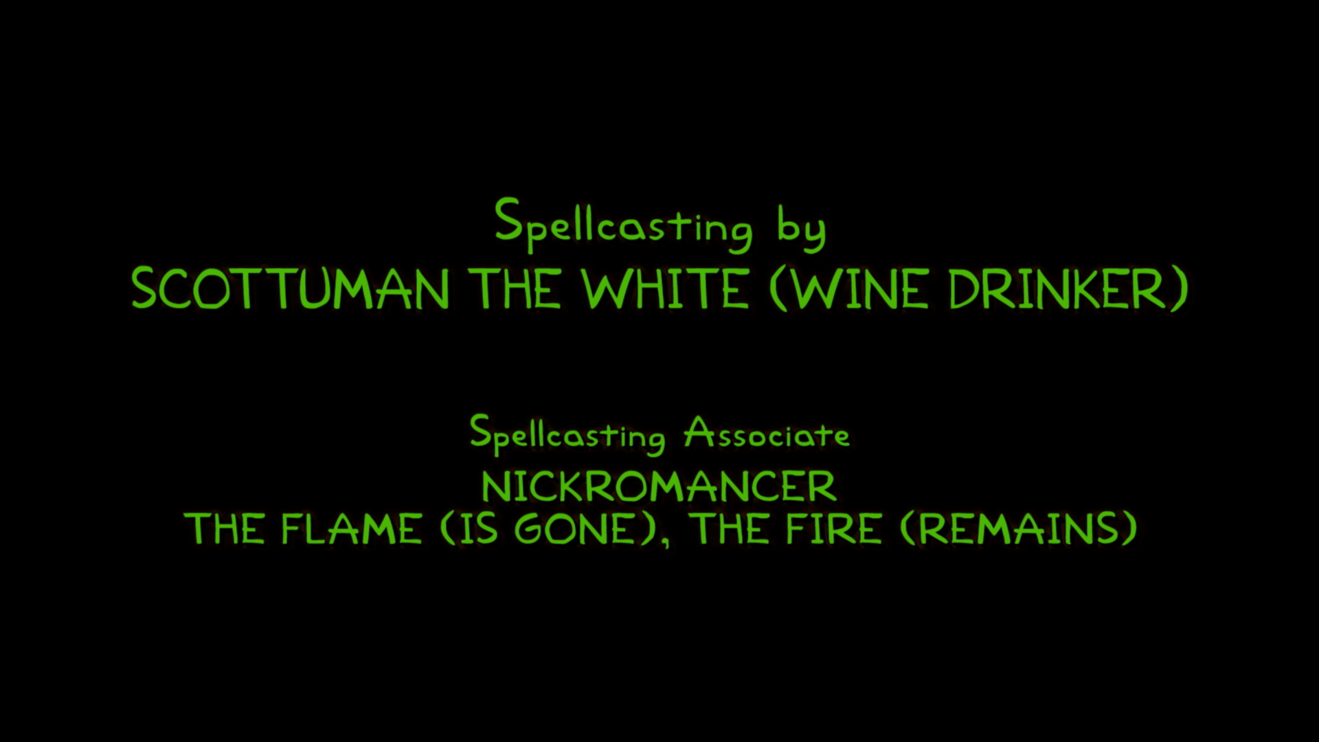 Scottuman the White.png