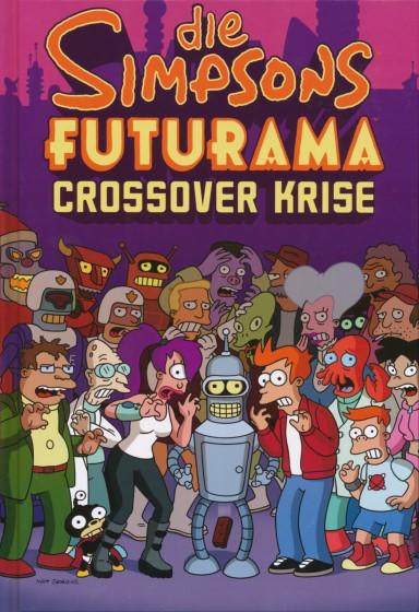 Simpsons Crossover Paperbacks Germany.jpg