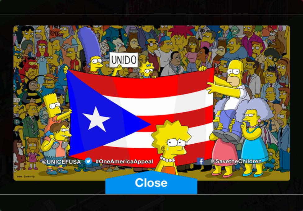 THOH28 Puerto Rico.png