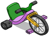 Tapped Out Barts Big Wheel.png