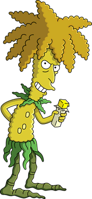 File:Tapped Out Bob Clone Character.png