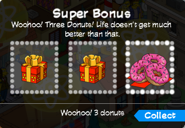 Tapped Out Super Bonus Carbon Rods 2.png