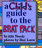 A Child's Guide to the Brat Pack.png