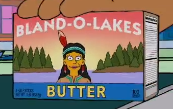 Bland-o-Lakes Butter.png