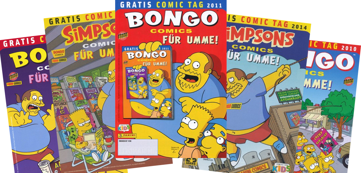 Bongo Free For All German.png