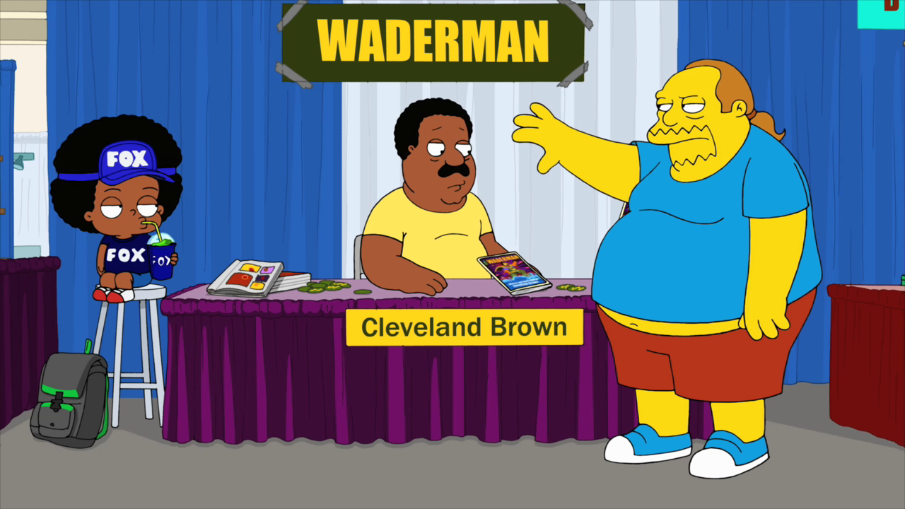 Comic Book Guy Cleveland Show.png