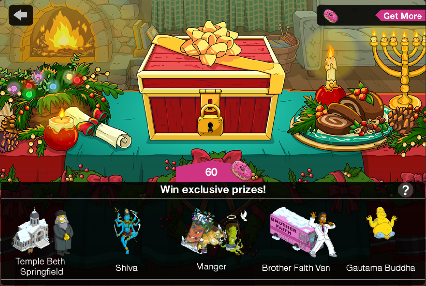 Happy Holidays Mystery Box Screen.png