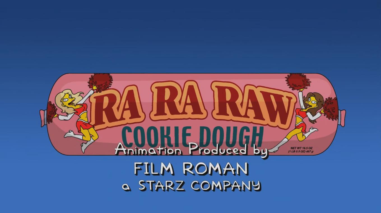 Ra Ra Raw.png