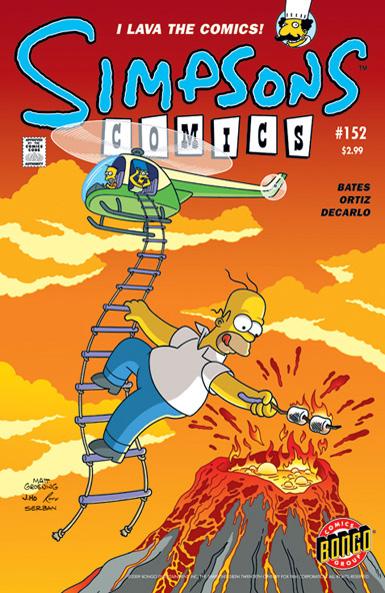 Simpsons Comics 152.jpg