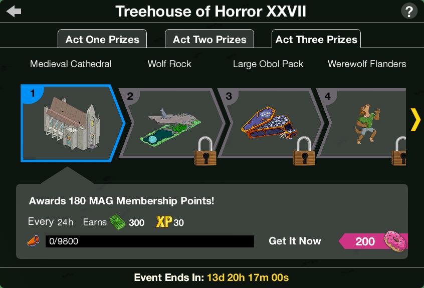 THOHXXVII Act 3 Prizes.png