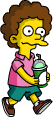 Tapped Out Todd Eat Sugar.png