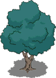Tapped Out Tree 2.png