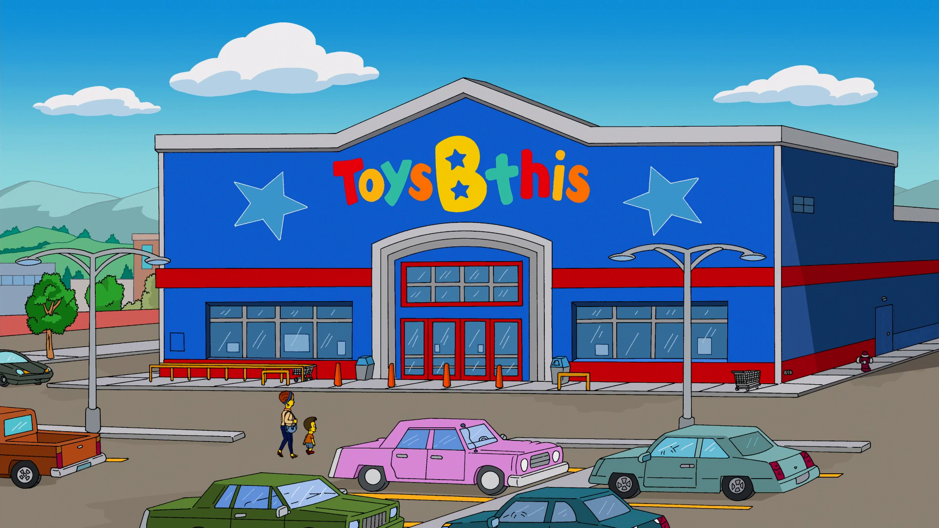 ToysBthis.png