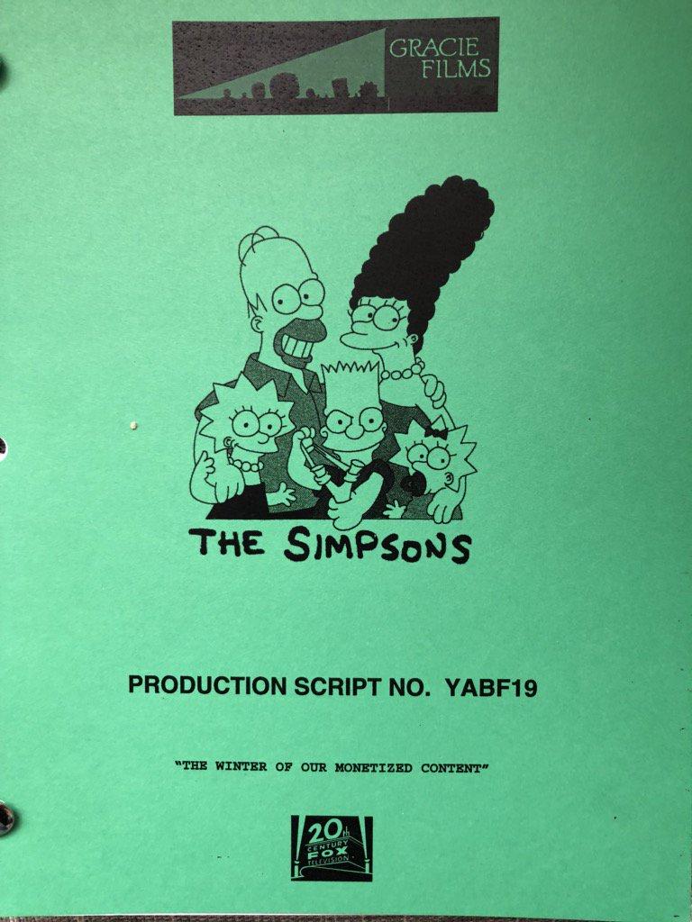 YABF19 Script.jpg
