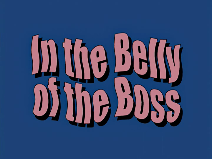 In The Belly of the Boss Title Card.png