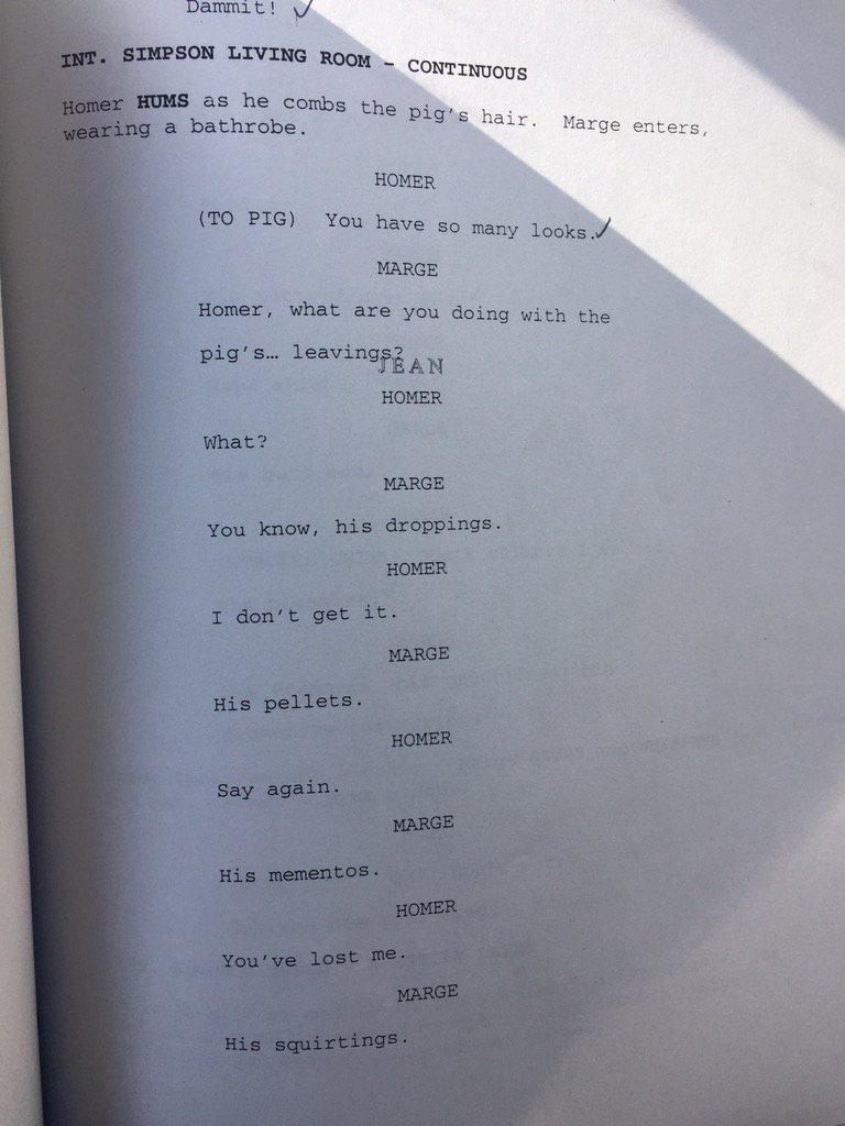 Movie Deleted Scene Script 1.jpg