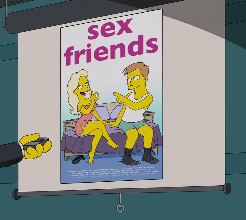 Sex Friends.png