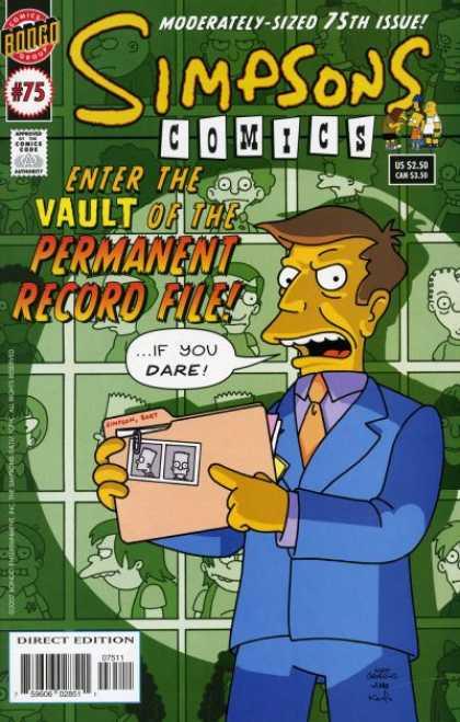 Simpsons Comics 75.jpg