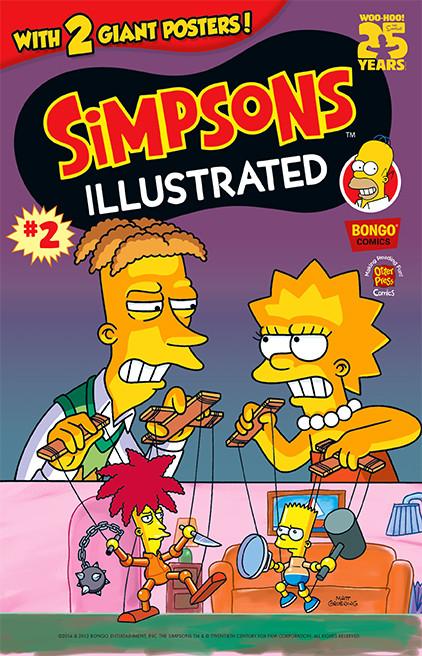 Simpsons Illustrated (AU) 2.jpg