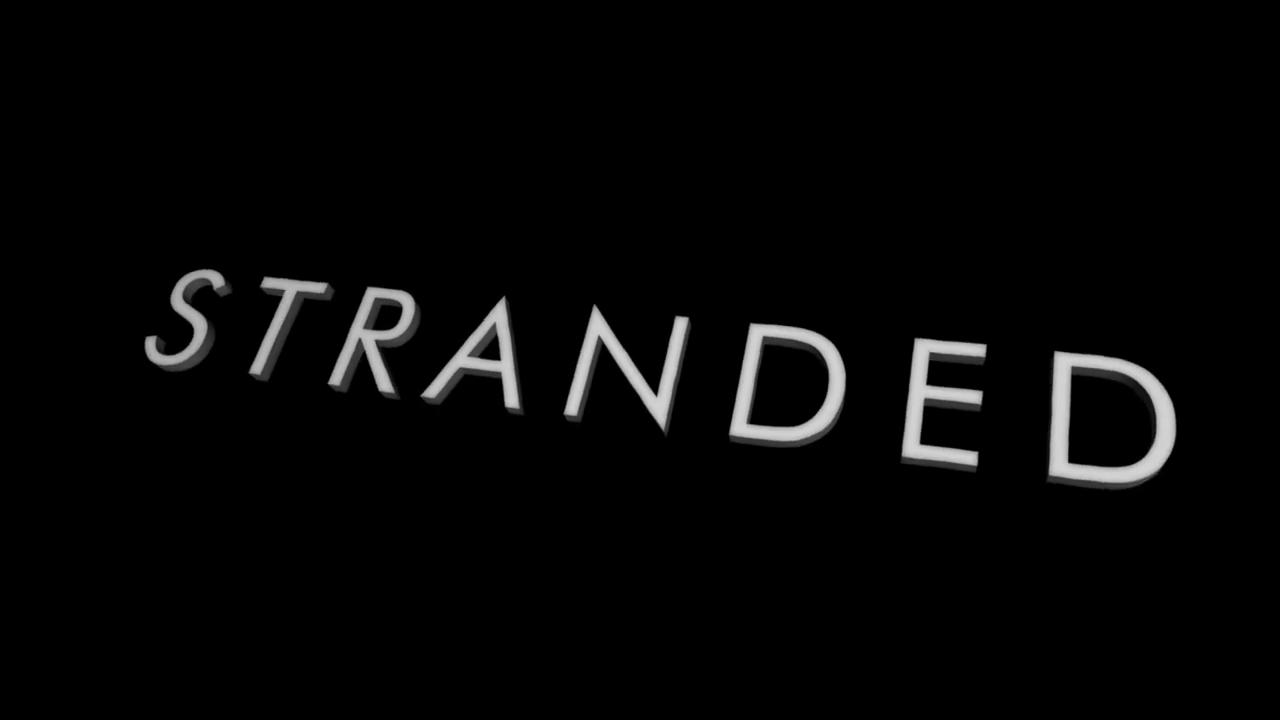 Stranded01.png