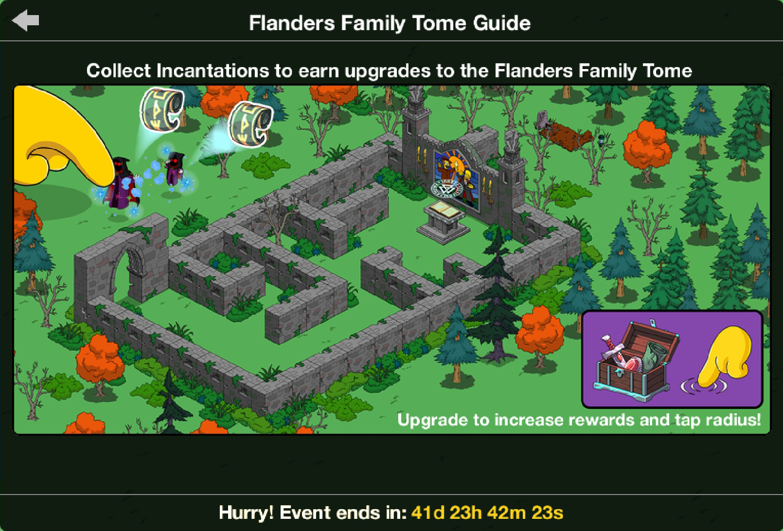 THOHXXIX Flanders Family Tome Guide.png