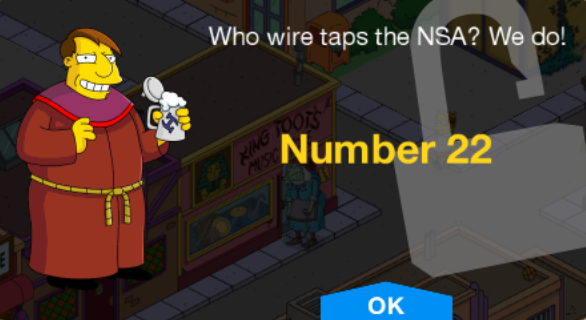 Tapped Out Number 22 New Character.png