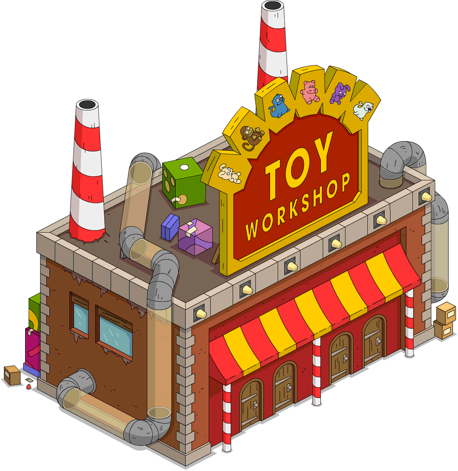 Tapped Out Toy Workshop.png