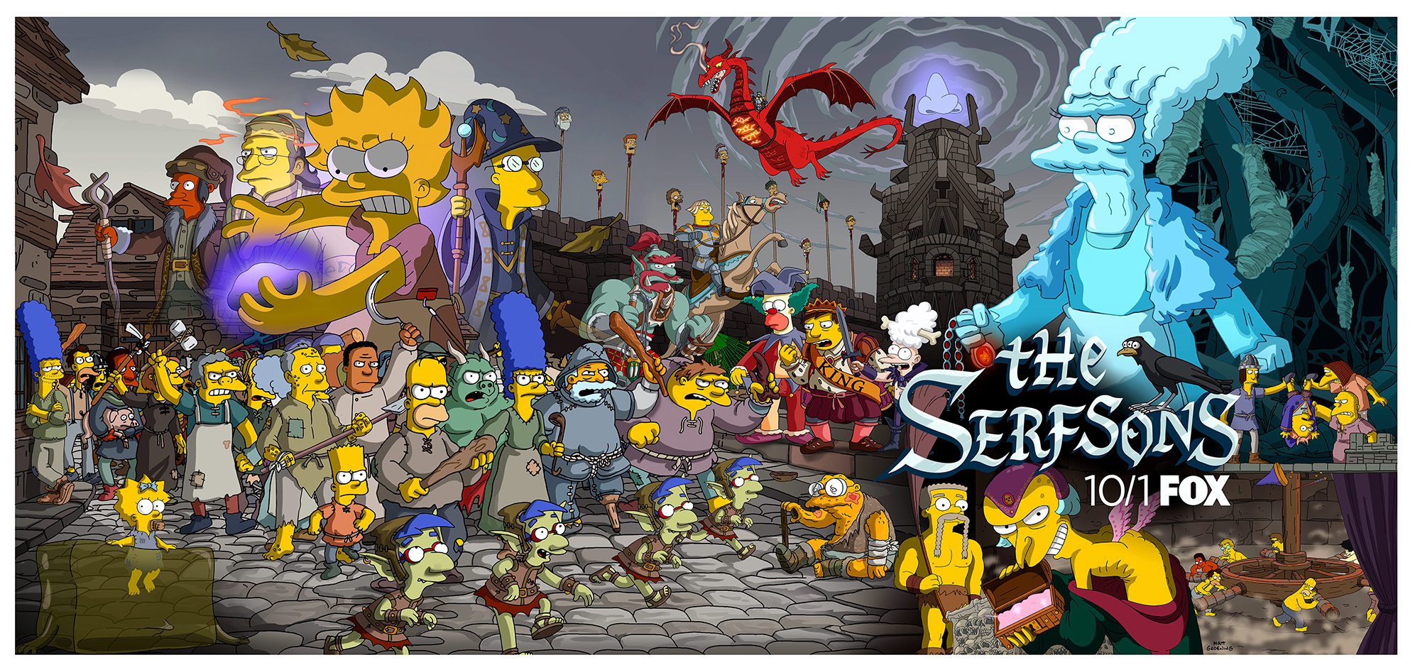 The Serfsons promo banner.png