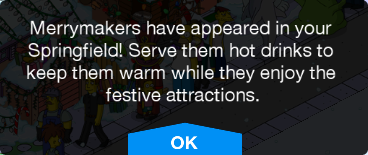 W2015 Merrymakers Appears Message.png