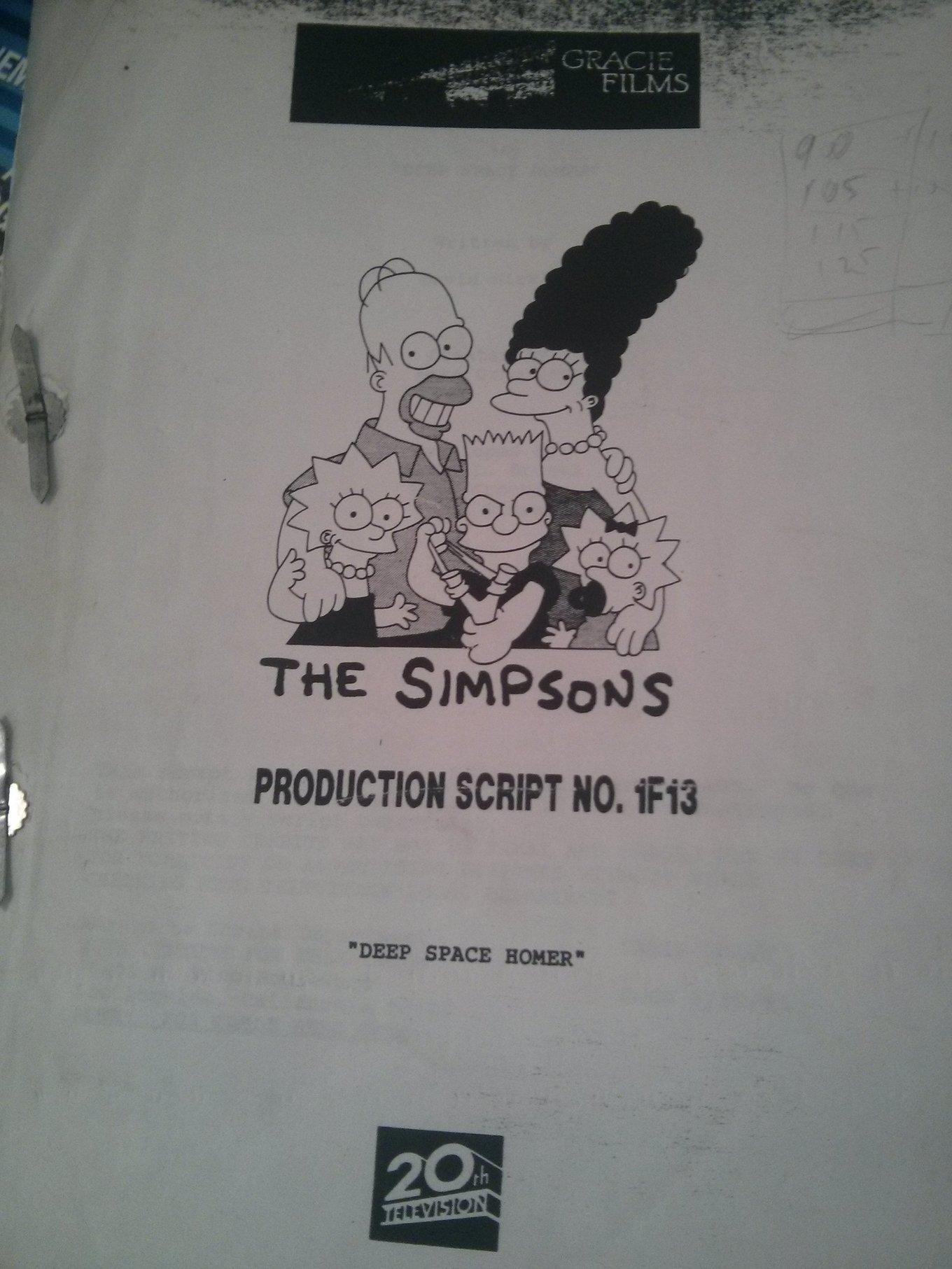 1F13 Script.jpg