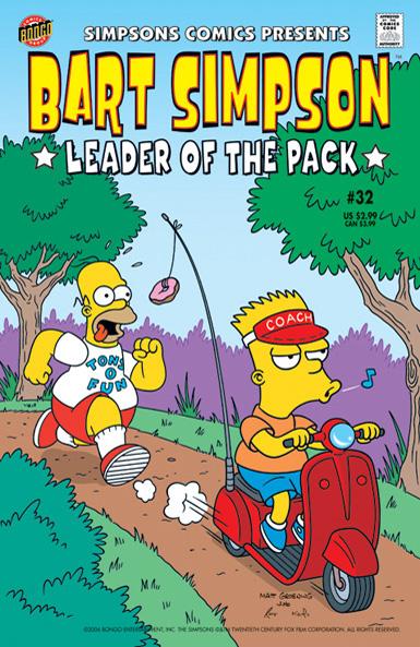File:Bart-32-Cover.jpg