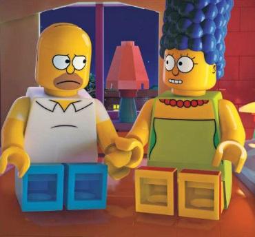 Brick Like Me promo 15.jpg