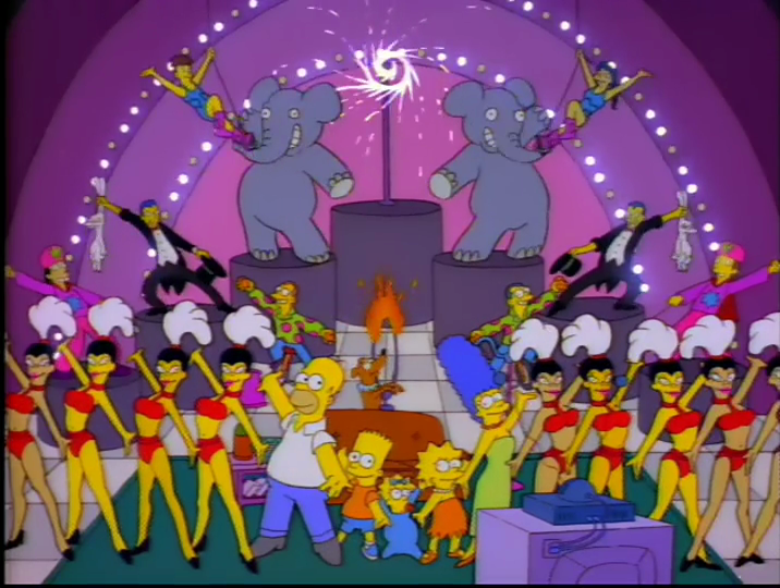 Circus Line couch gag.png