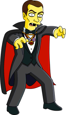 Count Dracula.png