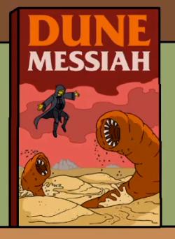 Dune Messiah.png