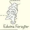 Edwina Dinsdale.png