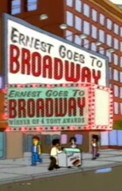 Ernest Goes to Broadway.png