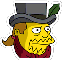 Tapped Out Festivus CBG Icon.png