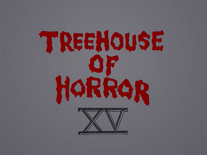 Treehouse xv title.png