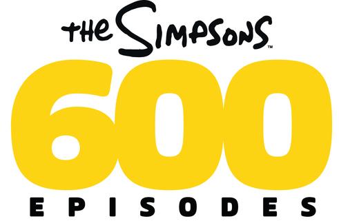600th episode promo logo.png